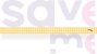 Save.me - Xadrez - Imagem 2