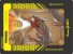 DRAGON LORE Skin CS - Card.me - Counter strike GO - Imagem 1