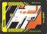 Asiimov - Card.me - Skins CS - Counter Strike - Imagem 1