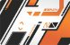 Asiimov - Card.me - Skins CS - Counter Strike - Imagem 2
