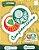 Cartela de 2 adesivos CAMPEONÍSSIMO - Palmeiras - Imagem 1