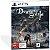 Demon's Souls | PS5 MÍDIA DIGITAL - Imagem 1