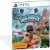 Sackboy: A Big Adventure | PS5 MÍDIA DIGITAL - Imagem 1