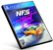 Need for Speed Heat | PS4 MÍDIA DIGITAL - Imagem 1
