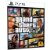 Grand Theft Auto 5  (GTA 5) | PS5 MÍDIA DIGITAL - Imagem 1