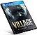 Resident Evil Village | PS4 MÍDIA DIGITAL - Imagem 1