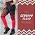 Legging Fluir Ruby - Imagem 1
