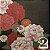 Papel p/ Origami Chiyogami Kimono Daiso (10fls) - Imagem 6