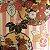 Papel p/ Origami Chiyogami Kimono Daiso (10fls) - Imagem 4