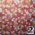 Papel p/ Origami Chiyogami Kimono Daiso (10fls) - Imagem 2