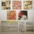 Papel p/ Origami Chiyogami Kimono Daiso (10fls) - Imagem 7