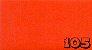 Papel p/ Origami Modular Cachorro (250fls) - Imagem 3