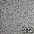 Papel P/ Origami 15x15cm Design Paper Face Única 5 estampas (100fls) - Imagem 4