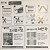 Papel p/ Origami 2,14x15cm Face Única 7 Cores  Dettachable Strips Colored Paper AEE00027 (245fls) - Imagem 9