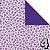 Papel de Origami 15x15 Fruit Pattern 20 fls AEH00158 Jong Ie Nara - Imagem 5