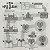 Papéis de Dobradura 5x5cm Face única Crane Folding AFN00072/EF30K301 (1000 Fls) - Imagem 8