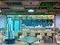 UV Room Max | Higienizador de Ambientes de Alta Performance - Imagem 5