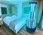 UV Room Max | Higienizador de Ambientes de Alta Performance - Imagem 3