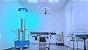 UV Room Max | Higienizador de Ambientes de Alta Performance - Imagem 4
