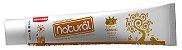 Creme Dental Extratos de Cúrcuma, Cravo e Melaleuca 80g - Natural - Imagem 1