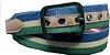 Cinto Flex color comfort - Imagem 3