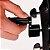 Encordoador Paganini para Violão e Guitarra (Manivela Enrolador de Cordas) - Imagem 2