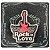 Rolling Music On Fire (Kit 3) - Imagem 5