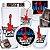 Stone Premium Full Top (Kit 4) - Imagem 1
