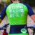 Camisa Vezzo Race by Roberta Stopa- Share The Road - Imagem 3