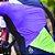 Camisa Vezzo Race by Roberta Stopa - Preta - Imagem 4