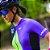 Camisa Vezzo Race by Roberta Stopa - Preta - Imagem 2