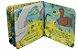 Livro de banho patinho - Kababy - Cód. 22061A - Imagem 7