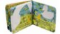 Livro de banho patinho - Kababy - Cód. 22061A - Imagem 6