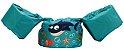 Boia infantil (boia colete infantil) Tubarão Azul - Kababy - Cód. 25101T - Imagem 1