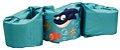 Boia infantil (boia colete infantil) Tubarão Azul - Kababy - Cód. 25101T - Imagem 2