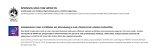 Mamadeira MAM Easy Start (Rosa) 320ml Anti-cólica e Auto-esterilizável - Imagem 5