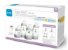 Kit 4 Mamadeira MAM Easy Start (Cinza) - Anti-cólica e Auto-esterilizável - Imagem 2