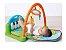 Tapete de atividades para bebê Musical Piano - Buba - Cód. 6843 - Imagem 2