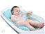 Almofada para banho bebe (Azul) - Buba - Cód. 7278 - Imagem 4
