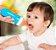 Colher dosadora bebê papinha (Azul) - Multikids Baby - Cód. BB067 - Imagem 5