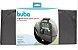 Organizador para carro Buba com case para tablet - Buba - Cód. 09888 - Imagem 2