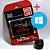 SSD 120GB SPEED SOLID STATE DRIVE 2.5 SATA III + FORMATAÇÃO - Imagem 1