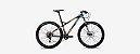 Bicicleta Tropix Mig T17+ Carbon Shimano XT 2x11 27,5 Tam 17 Magura  - Imagem 1