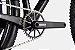 Bicicleta Cannondale F-SI Carbon 3 Tam G Preta 2021 - Imagem 3