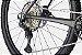 Bicicleta Cannondale F-SI Carbon 3 Tam G Preta 2021 - Imagem 4
