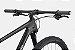 Bicicleta Cannondale F-SI Carbon 3 Tam G Preta 2021 - Imagem 5