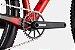Bicicleta Cannondale F-SI Carbon 3 Tam G Vermelha 2021 - Imagem 2