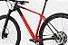 Bicicleta Cannondale F-SI Carbon 3 Tam G Vermelha 2021 - Imagem 4