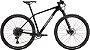 Bicicleta Cannondale F-SI Carbon 4 Tam GG Grafite 12v - Imagem 1