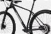 Bicicleta Cannondale F-SI Carbon 4 Tam GG Grafite 12v - Imagem 7
